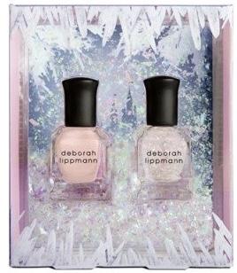 Deborah Lippman Ice Princess Holiday Set