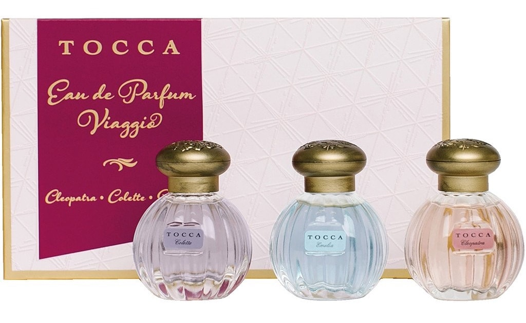 tocca-holiday-perfume-set