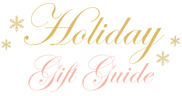 blush-holiday-gift-guide