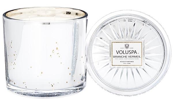 voluspa-branche-vermil-blush