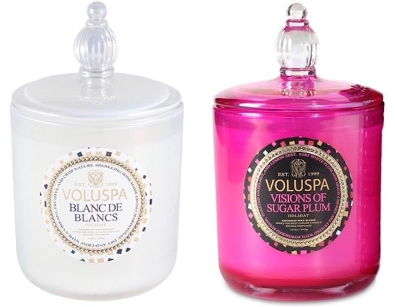 voluspa-holiday-candles-at-blush