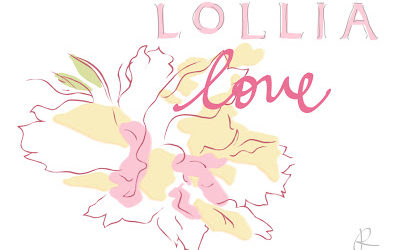 Lollia Love