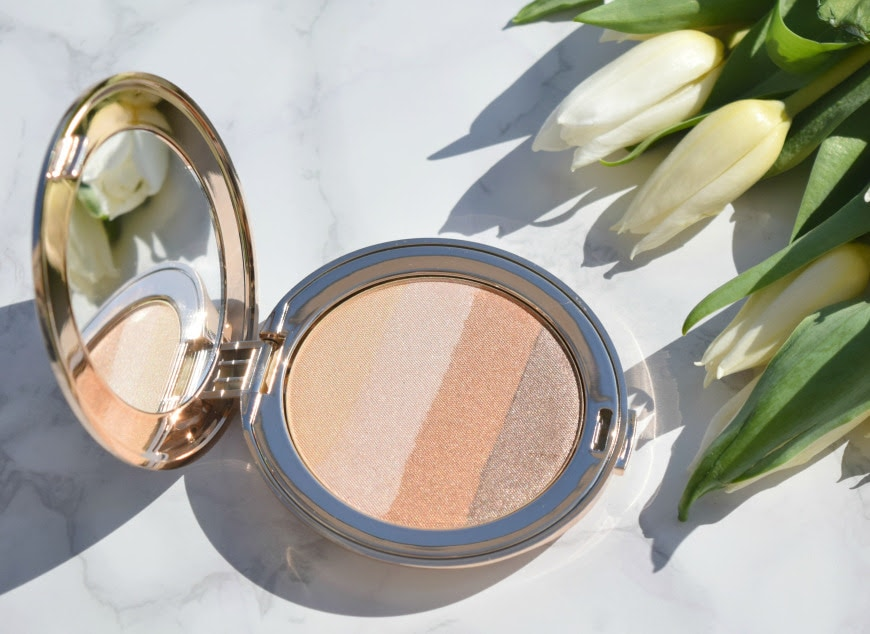 Jane Iredale Moonglow Image